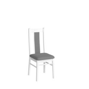 Skladom - Kora jedálenská stolička KRZ1