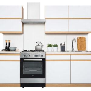 Kuchyňa Junona 180 D