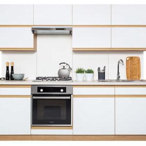 Kuchyňa Junona 240 E