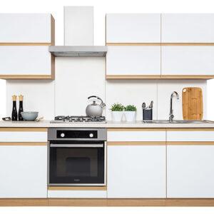 Kuchyňa Junona 240 F