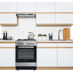 Kuchyňa Junona 240 G